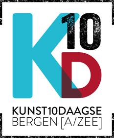Kunst10Daagse Bergen